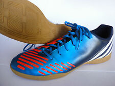Adidas Predator Men's Soccer Shoes Size 10 USED
