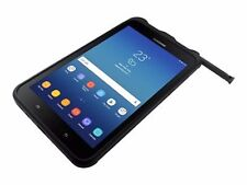 "Samsung Galaxy Tab Active 2 - Tablet - Android 7.1 (Nougat) - 16 GB - 8"" SM-T390"