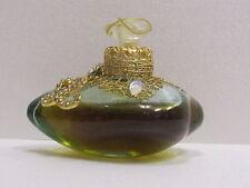 L de Lolita Lempicka For Women 1 oz Eau de Parfum Spray Unboxed Rare