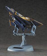 Sv-262Hs Draken III Macross Delta 1/72 Plastic Model Hasegawa Japan NEW ***