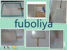 Haiteck Pws3261-Dtn touch screen panel 90 days warranty #fuboliya