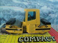 1/50  Joal (Spain)  Vibratory compactor CB534