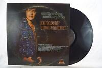 Vintage Engelbert Humperdinck Another Time, Another Place Vinyl LP