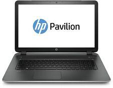 """HP Pavilion 17-f152ng 43,9 cm (17,3"""") Notebook 1TB. und 8 GB Arbeitsspeicher"""