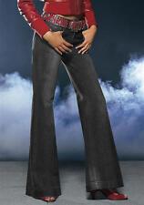 Jeans, apart. negro-Denim. talla 36. nuevo!!! KP 79,90 €