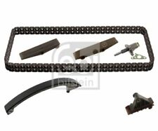 FEBI BILSTEIN Timing Chain Kit 30324