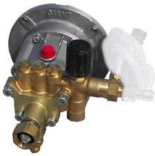 Pressure Washer Pump Plumbed Giant Ghx2525a 111h 39 Gpm 4200 Psi 3400 Rpm