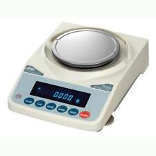 And Weighing Fx-1200iN Legal For Trade Class Ii Precision Balance1220 x 0.01 g