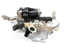 EGR Valvole Ford B-MAX: C-MAX: ECOSPORT: FIESTA: FOCUS: LEMARK; LEGR 128