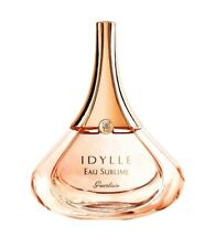 GUERLAIN IDYLLE - Eau Sublime - EdT - 70ML - NEU