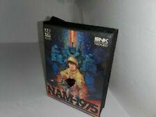 Jeux vidéo pour Neo Geo AES SNK