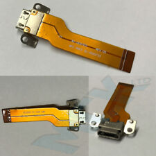 "Micro USB Charger Charging Port Flex Cable For Amazon Kindle Fire HD 7"" P48WVB4"