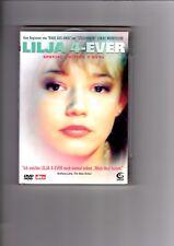 Lilja 4-Ever (2004) DVD #16038