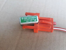 443937105A VW Audi 30 Amp Thermal Fuse