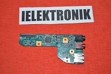 ♥✿♥ sony vaio catálogo privado virtual-cw m9a0 audio USB Board, cnx-456, s/n-a9z-a52-e92-0kn