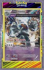 Golemastoc Reverse -XY7:Origines Antiques - 35/98 -Carte Pokemon Neuve Française