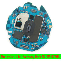 For Samsung Gear S2 SM-R730A OEM Main Motherboard Mainboard Logic Board Parts
