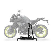 Motocicleta soporte central constands yamaha mt-10 16-18 delante atrás