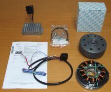 Bmw r50/2, r50s, r50us, r60us, r60/2, r69s, r69us Powerdynamo alternador 7080499020
