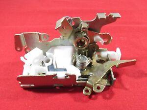 DODGE Sprinter 2500 3500 Driver Side Door Latch Kit NEW OEM MOPAR