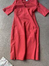 Diane Von Furstenberg US 6 Dress