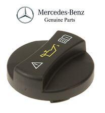 For Mercedes R107 W108 W111 W116 W123 W124 R126 W140 Engine Oil Filler Cap
