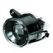 VW Golf Mk5 GTi Right Side Fog Lamp