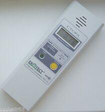 """Radiometer-dosimeter  RKS-01 """"STORA"""""""