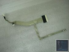 Dell Vostro 1310 1320 LCD Display Screen Video Webcam Cable J489N
