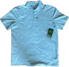 New Skechers Performance Go Golf Xl Golf Polo Shirt