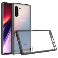 AMZER Hybrid Slim Armor Phone Case Cover For Samsung Galaxy Note 10 10 Plus