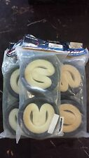 Pro-Line Cell Block Tires 9016XTR 1/8 Scale Mugen Kyosho