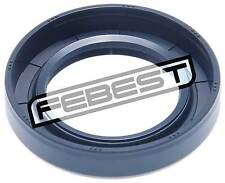 95GAY-38581111L Genuine Febest Oil Seal Axle Case 38x58x11 90311-38032