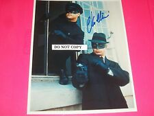 THE GREEN HORNET PHOTO SIGNED BY VAN WILLIAMS