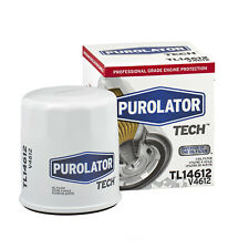 Engine Oil Filter Purolator TL14612