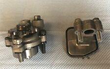 2006 YAMAHA YZF250 WR250F Complete Oil Pump And Strainer