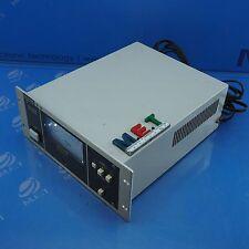 ULVAC PIRANI VACUUM GAUGE CONTROL GP-2A GP2A 60Days Warranty