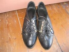 Grunge Vintage Shoes for Women