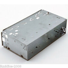 CT26BP01 BLAUPUNKT REPLACEMENT METAL SINGLE DIN STEREO RADIO HEADUNIT CAGE