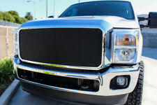 Grille-XL GRILLCRAFT FOR1360B