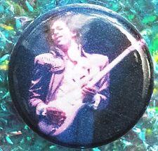 Pin & FREE PRINCE Purple Rain Tour, Live in Atlanta, Georgia January 1985 DVD