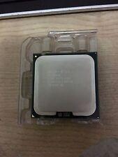 Intel Celeron SLAFZ 450 2.20GHz 800/512KB Socket 775 LGA775 Processor W