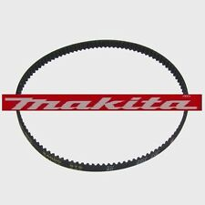 MAKITA 225084-9 GENUINE DRIVE BELT FOR 9404 9903 9920 BELT SANDER 6-330