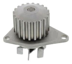 For Citroen AX, BX Berlingo Water Pump