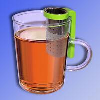 inox passoire à thé,Un instant CYLINDRE,thé oeuf,thé panier,thé FILTRE,machine à