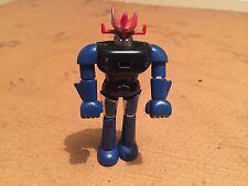 Piccolo Mazinga Robot Anni 70/80.