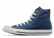 Converse Chuck Taylor All-Star Hi-Tops