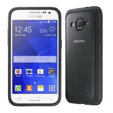 Accesorios Samsung Para Samsung Galaxy Core para teléfonos móviles y PDAs Samsung