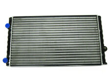 RADIATOR FOR VW GOLF 3 MK3 III 91-97 VENTO 1.9 DIESEL TD TDi