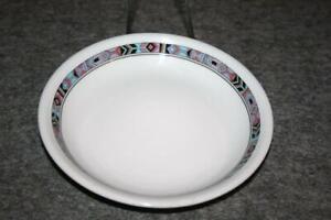 Neuware Thomas Trend Indiana Teller tief / Salatteller ca. 19 cm Höhe ca. 2,9 cm